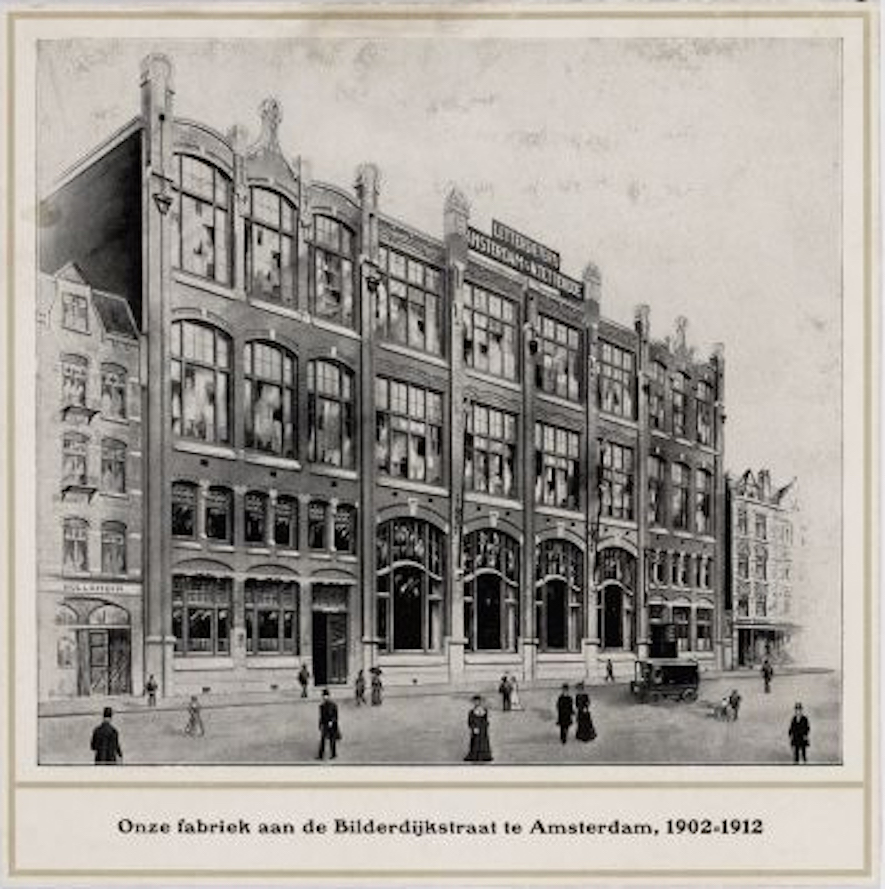 1912-Lettergieterij Amsterdam, voorheen N. Tetterode2
