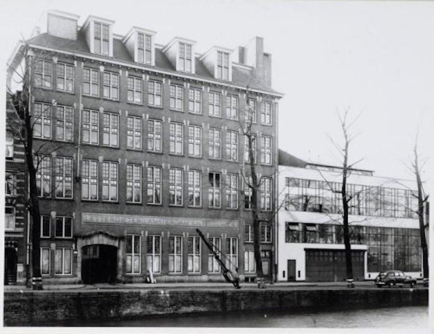 1914-wk23_daCostakade