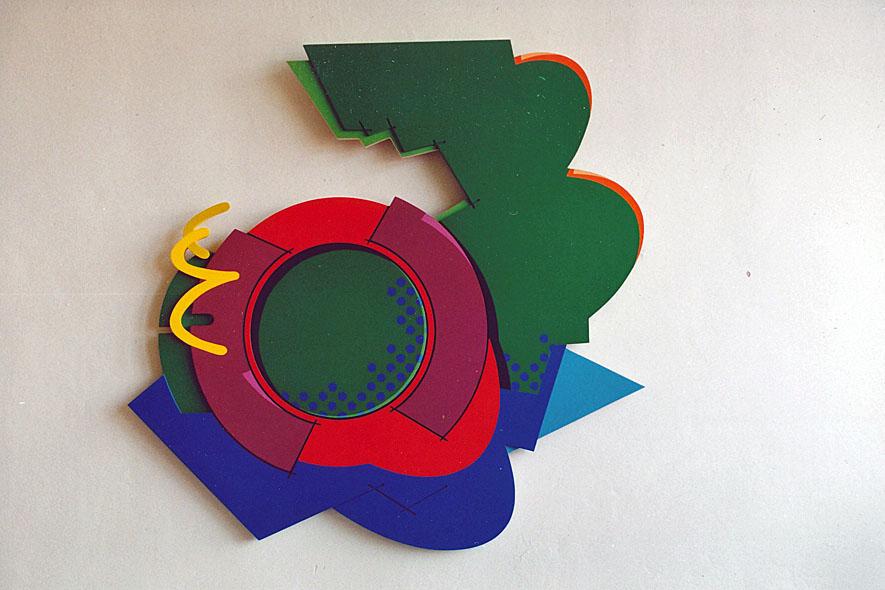 RadboudHoutman werk 885