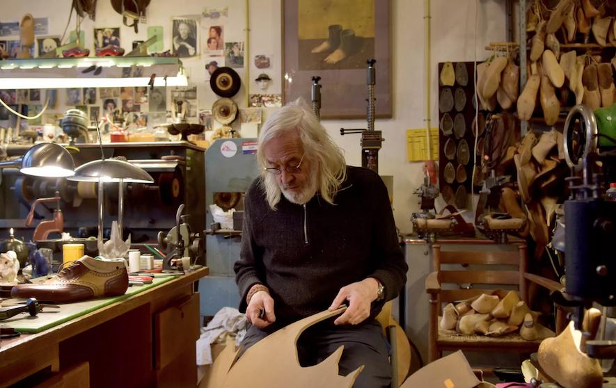 Robin schoenmaker portret 885