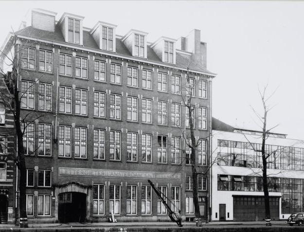 Tetterode-Nederland NV_02_jaartal onbekend_achterzijde DaCostakade