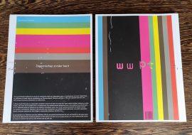 boek Tetterode
