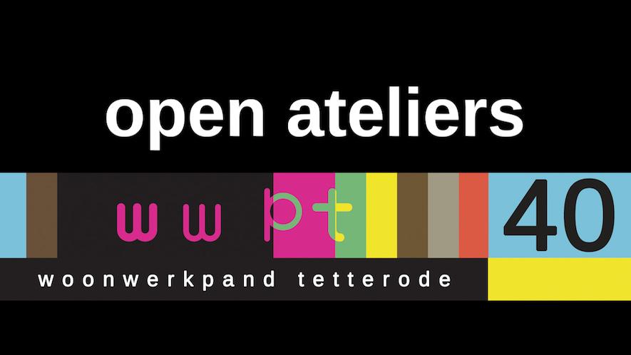 open ateliers foto