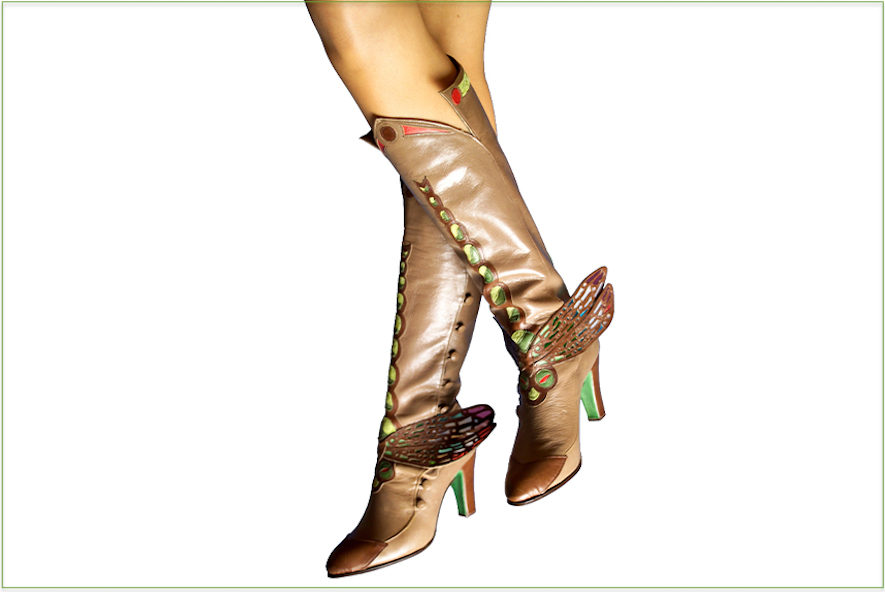 roswitha schoenen 885