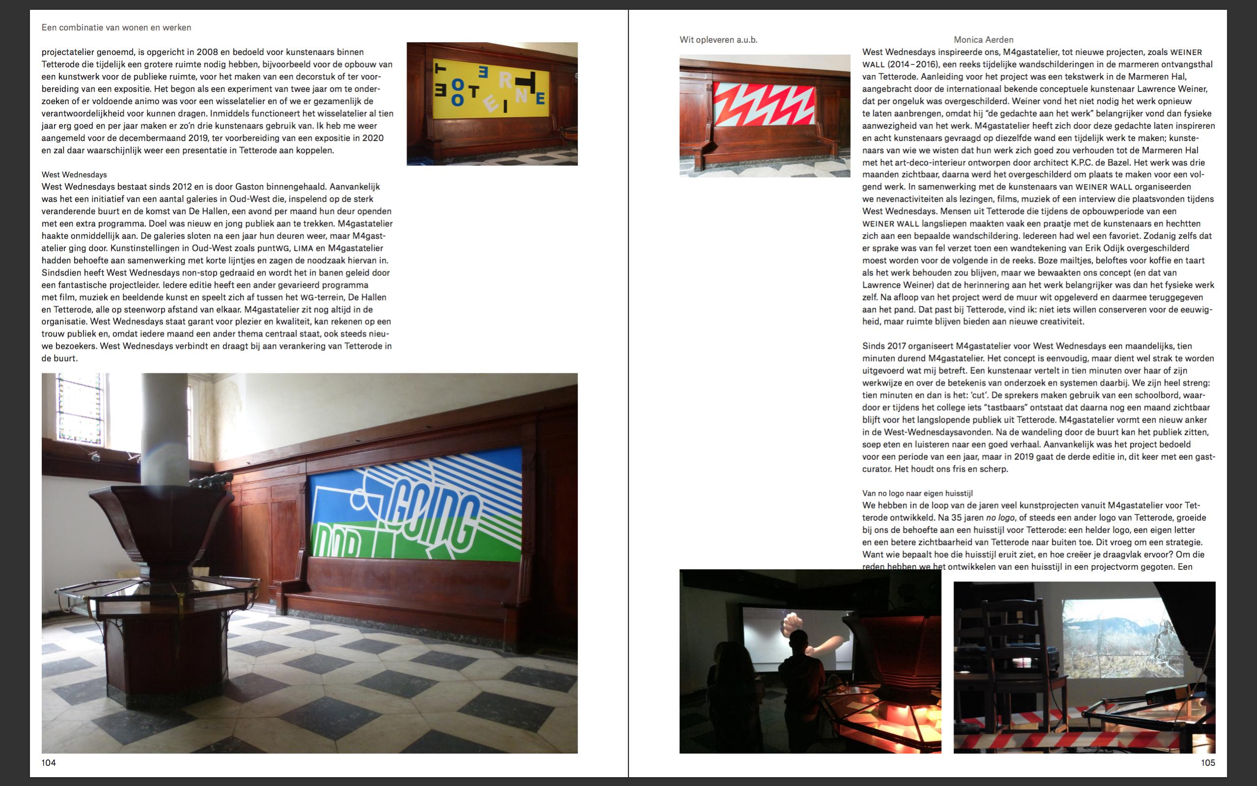 zzb_pagina104-105