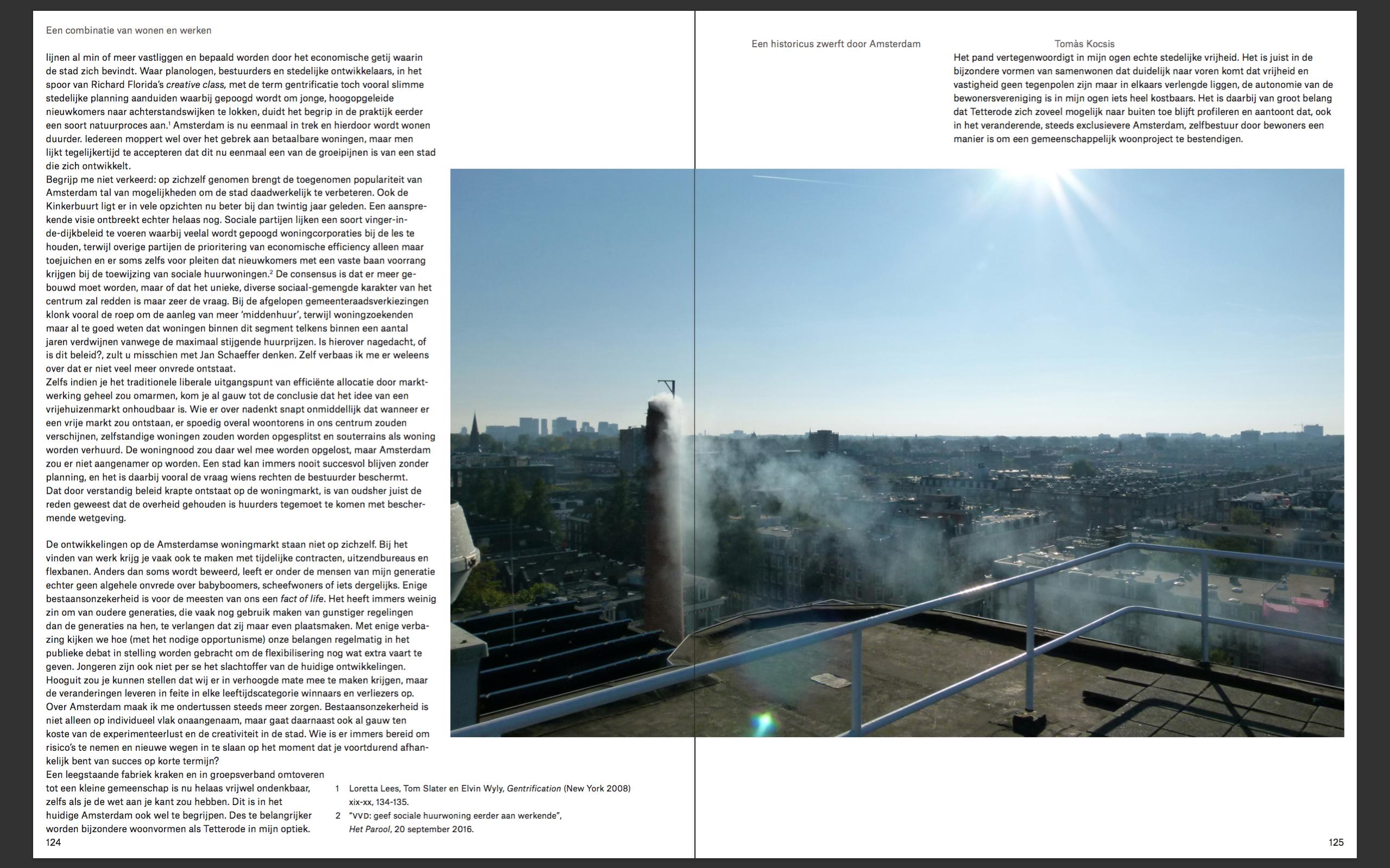 zzb_pagina124-125
