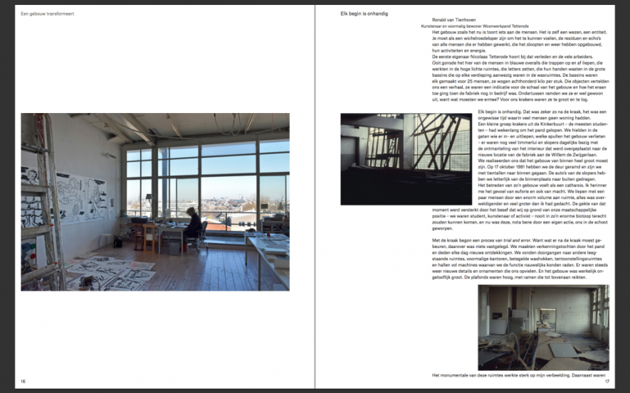 zzb_pagina16-17