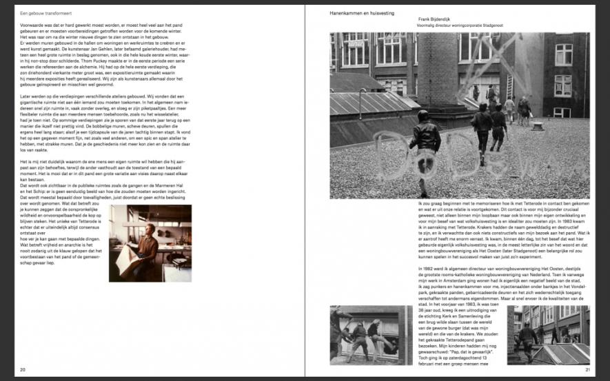 zzb_pagina20-21