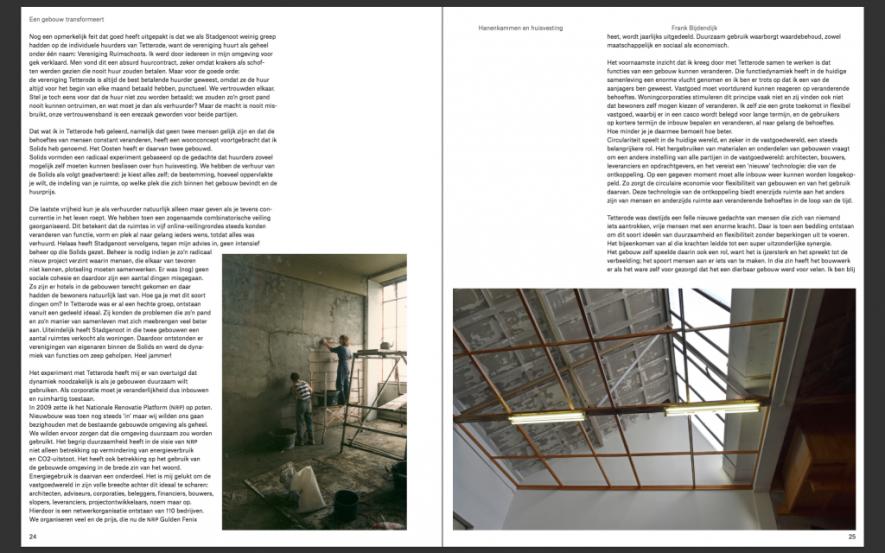 zzb_pagina24-25