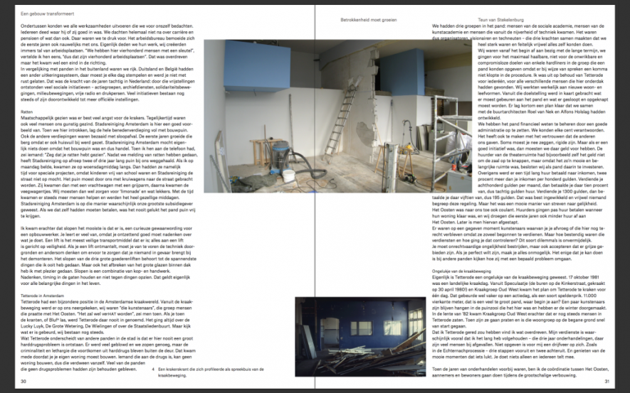 zzb_pagina30-31