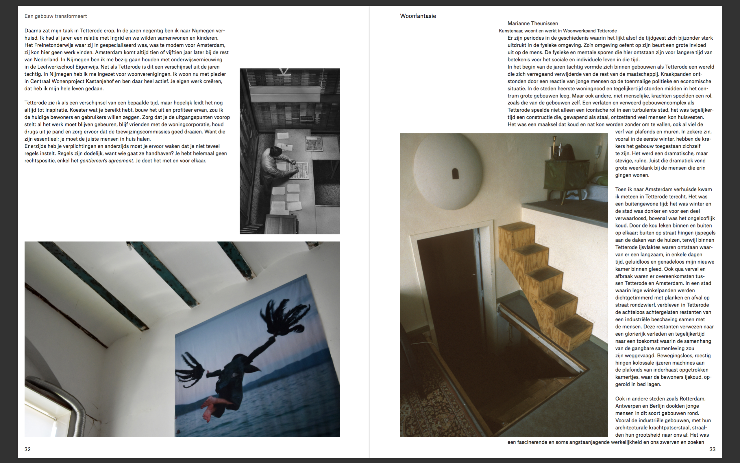 zzb_pagina32-33