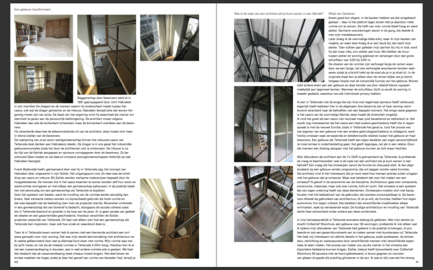 zzb_pagina40-41
